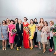 Битва Стилистов 2 сезон финал