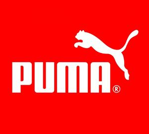 PUMA создаст коллекцию с героями «Улицы Сезам»