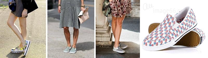 Интернет магазин маленькой женской обуви