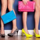 Должна ли сумка быть одного цвета с обувью - Алгоритмы имиджа