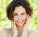10 советов по уходу за кожей летом