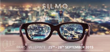 SILMO-2015_1
