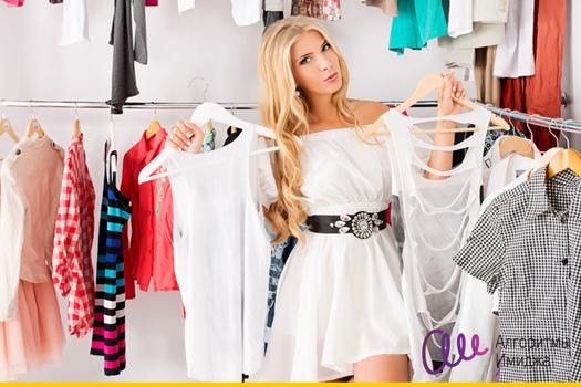 Shopping_70proc_3