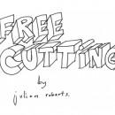 Книга Free cutting